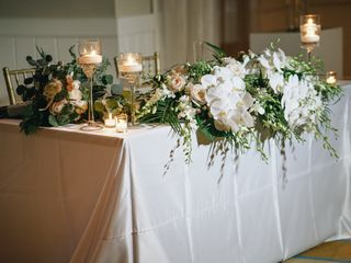 Luxurious Events 7