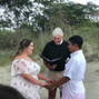 My Tybee Jack Wedding 10