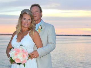 Keys Breeze Weddings & Events 3