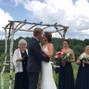 Weddings by Janet Dunn 22