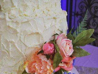 Beryl's Cakes 5