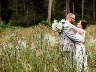Heartland Ranch Weddings 4