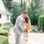 Blue Rose Photography - Seattle Wedding Photographer 9
