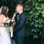 Jessica Castro Weddings 9