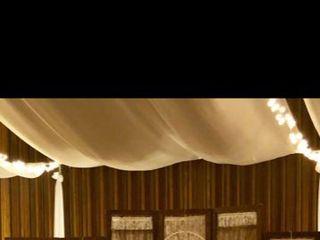 Wedding Works design 5