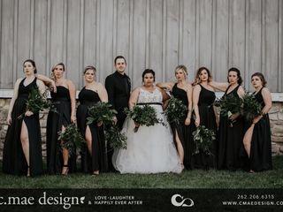 C.Mae Design 4