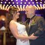 Sew 'N Sew Bridal and Tuxedo 17