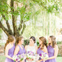 Atlanta Wedding Florals 19