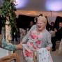 Marci Curtis - Wedding Photojournalist 11