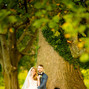 Giorgenti Weddings 14