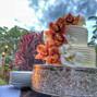 Pele's Wedding & Events 12