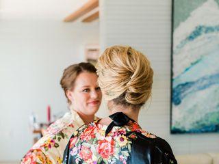 Maui Makeup Artistry-Hair & Beauty Bar 5