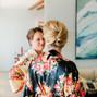 Maui Makeup Artistry-Hair & Beauty Bar 12