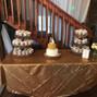Avon Wedding and Event Barn 11