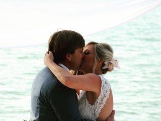 Beautiful Brides of the Florida Keys 5