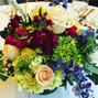 Agnew Florist 15