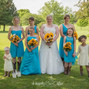 Happily Ever After Photography 38