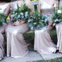 Worldgate Weddings Florist 14
