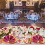 Posh Peony Floral and Event Design 33