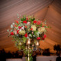 Tourterelle Floral Design 19
