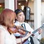 Sweetwater Strings 7