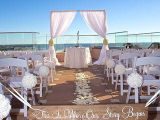 Live Love Breathe Weddings 4
