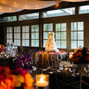 Bluebell Events 22