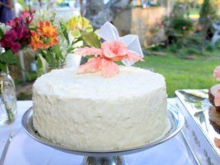 Paty's Cakes 2