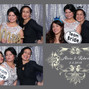 Capture Photo Booths 9