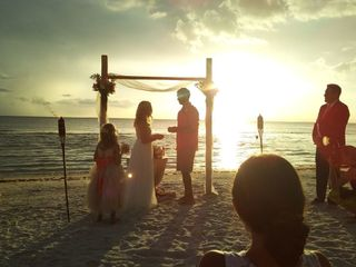 Get Married SW Florida 1