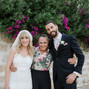 Wedding Planner in Puglia | Wedding Officiant in Italy 28