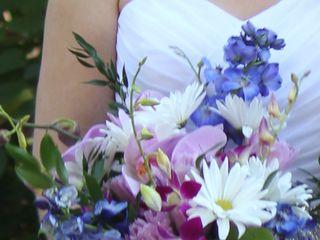 Richfield Flowers & Events 4