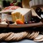 Preferred Sonoma Caterers 10