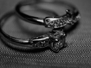 Westchester Jewelry 2