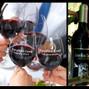 Javelina Leap Vineyard, Winery & Bistro 4