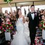 Aevitas Weddings 13