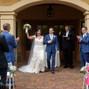 Wedding Officiant Gerry Sorensen 12