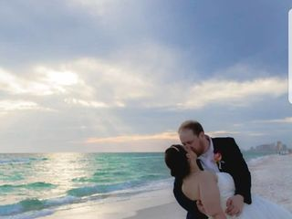 Panama City Weddings 7