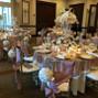 A Beautiful Florida Wedding 26