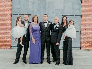Alysia & Jayson Fine Art Wedding Photography 4