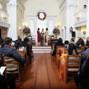Beacon Unitarian Universalist Congregation in Summit 14