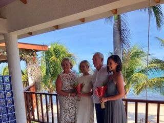 Signature Belize Weddings 4