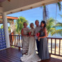 Signature Belize Weddings 17