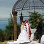 Padre Rafael Ceremonies 8