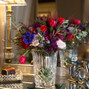 Couture Florals and Events 26