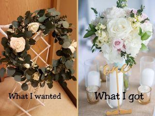 Spinning WEB Florist 6
