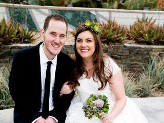 Simple & Bold Weddings 3