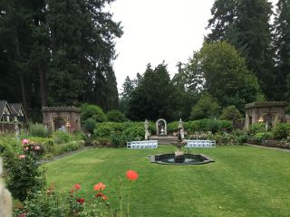 Weddings by Elements NW Events, L.L.C. 5