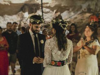 Mulkinah Weddings 4