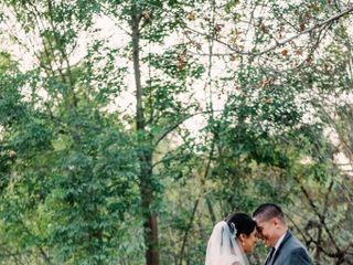 Antonio Burruel Weddings 6